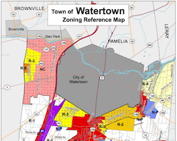 town-of-watertown-zoning-map